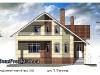 proekti_domov_v_orenburge_09_gl_fasad