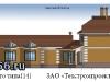 proekti_domov_v_orenburge_14_fasad2