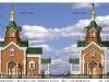 proekti_domov_v_orenburge_chasovnya_fasady2
