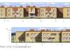 proekti_domov_v_orenburge_d_sad_220_mest_fasad1