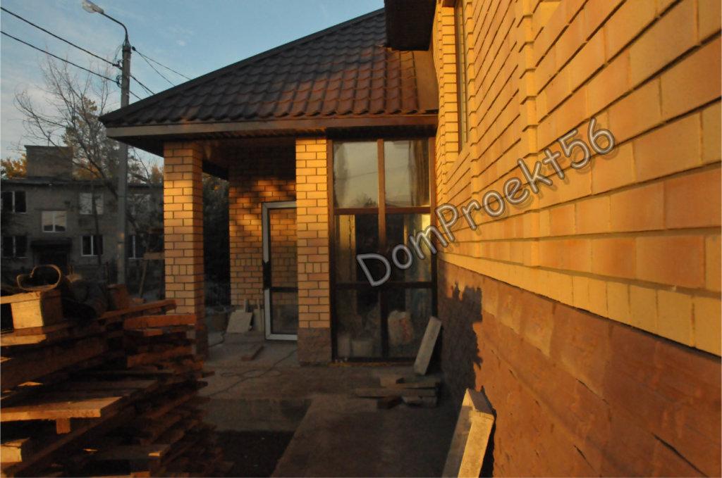 gotovye proekty domov i kottedzhej besplatno chertezhi i foto (3)