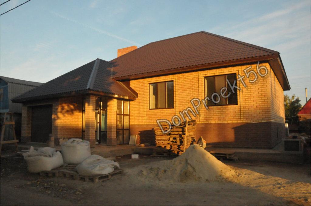 gotovye proekty domov i kottedzhej besplatno chertezhi i foto20-13-1