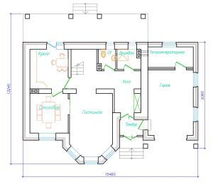 Plan_1_etaja_proekt_30-14