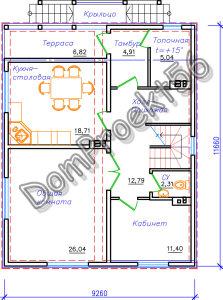 07-14_Dom_iz_brusa_plan_1-go_etaja