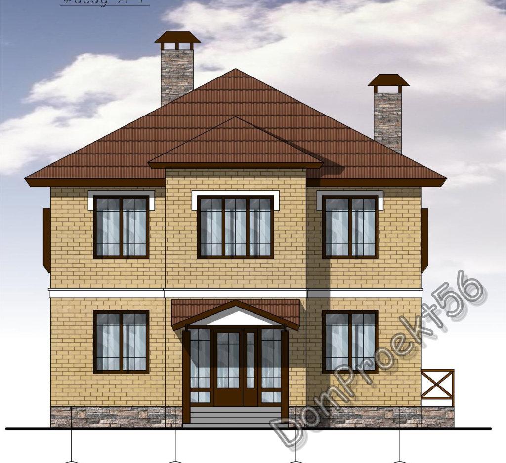 dvuxetazhnyj-zhiloj-dom-s-banej-i-zimnim-sadom-proekt-02-15-fasad-1