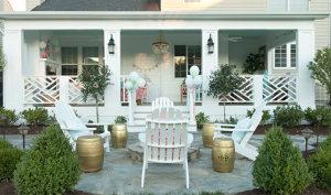 Dom_s_ verandoy_terrasoy_dizain-veranda_3
