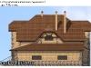 proekti_domov_v_orenburge_01_zhiloy_dom_s_garazhom_fasad