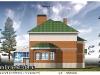 proekti_domov_v_orenburge_03_fasad_i-a