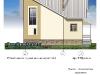proekti_domov_v_orenburge_05_fasad2
