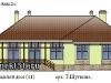 proekti_domov_v_orenburge_11_fasad_dvor