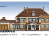 proekti_domov_v_orenburge_14_dom-usadba-v-novotroitske