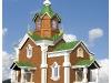 proekti_domov_v_orenburge_chasovnya_perspektiva